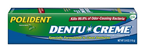 polident-dentu-creme-39-ounce-pack-of-6