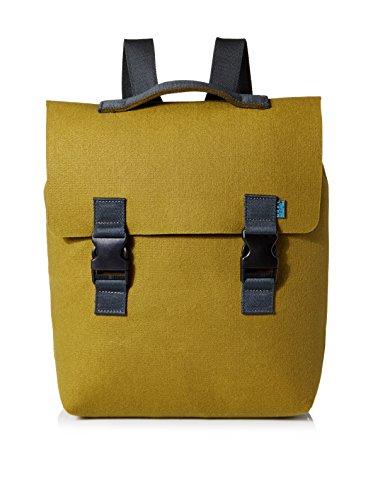 mrkt-carter-backpack-i-olive-green-one-size