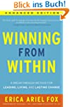 Winning from Within (Enhanced Edition...
