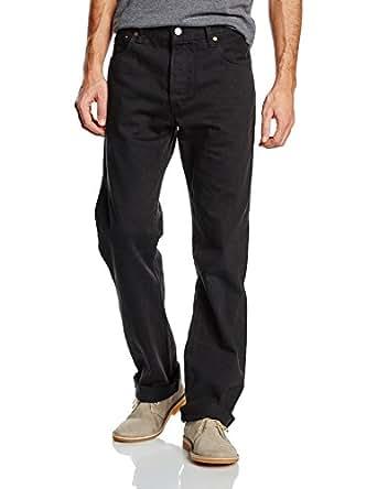 levi 39 s men 39 s 501 original fit jeans levi 39 s. Black Bedroom Furniture Sets. Home Design Ideas
