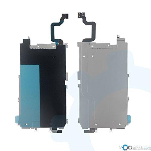 support-metallique-ecran-lcd-avec-nappe-bouton-home-iphone-6