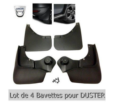 4-Bavettes-Dacia-DUSTER