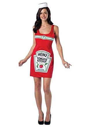 Heinz Ketchup Baby Clothing
