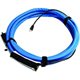 Valterra  W01-5315 Fresh Water Hose
