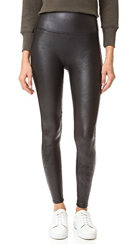 spanx-womens-ready-to-wow-faux-leather-leggings-black-medium