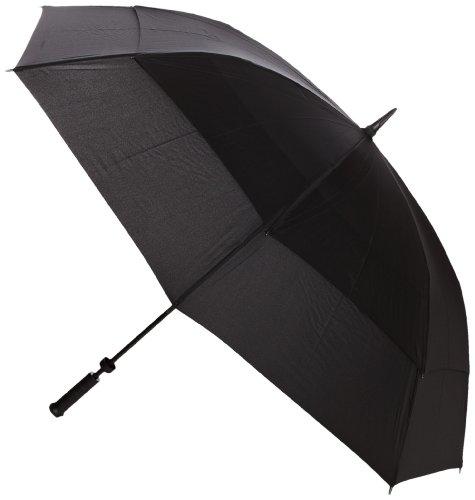 Fulton Stormshield Men's Umbrella