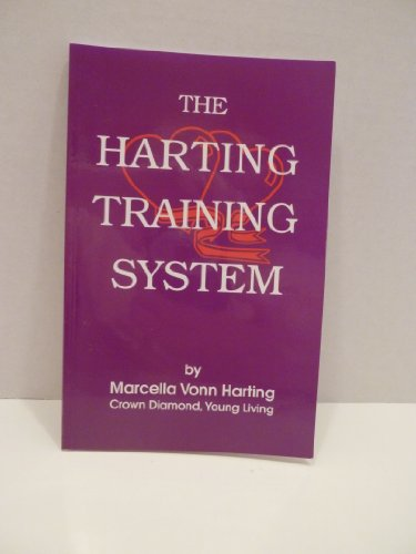 The Harting Training System