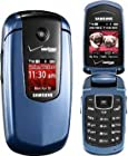 Samsung Smooth Verizon Wireless Prepaid Mobile Cell Camera Phone CDMA