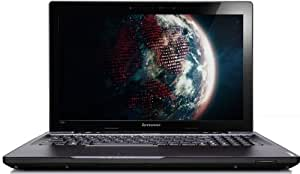 Lenovo Y580 15.6-Inch Laptop (Dawn Grey)