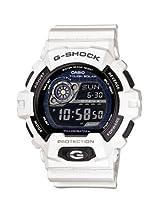 Casio - Unisex Watches - Casio G-Shock - Ref. G-8900A-7Er