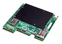 Integrated Server RAID Module AXXRMS2MH080