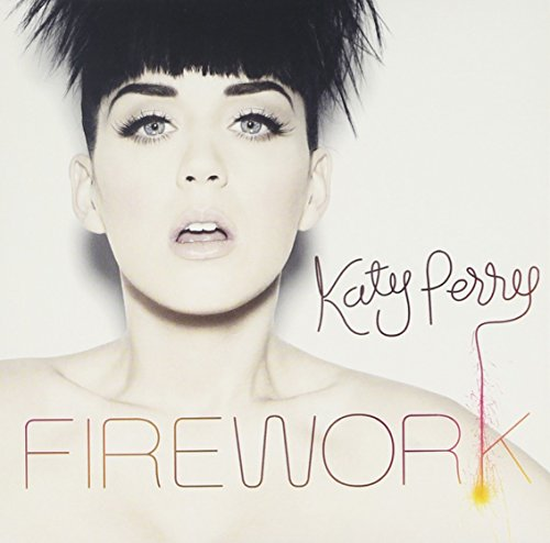 Katy Perry Firework - download.cnet.com