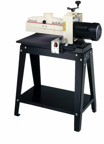 Delta Table Saw Owners Manuals For Sale Review Buy At Cheap Price