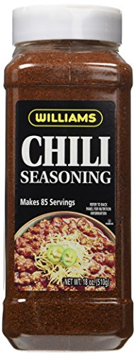 williams-chili-seasoning-mix-18-oz