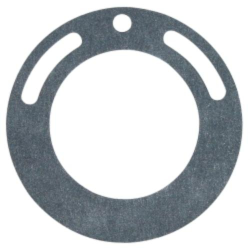 Ingersoll Rand 231-283 Gasket