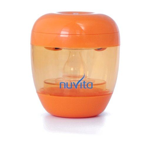 Nuvita I084Hb121121 Mellyplus Stelirizzatore Uv
