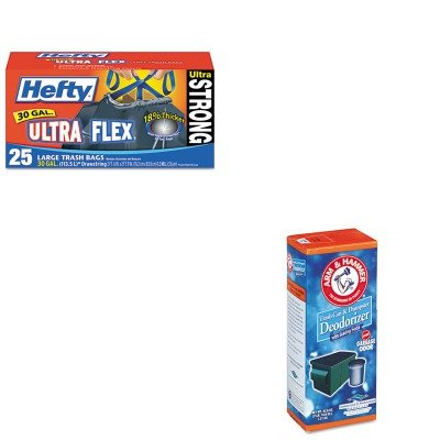 Diaper Pail Deodorizer front-768152