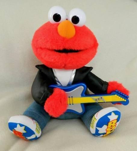 tyco-sesam-street-rock-und-roll-elmo-305-cm-plusch-spielt-musik-und-gesprache
