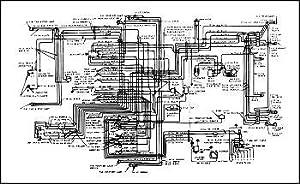 41fqo6NJs9L._SX300_  Corvette Gauge Wiring Diagram on 1958 corvette frame, 1959 corvette wiring diagram, 2005 corvette wiring diagram, 1937 ford wiring diagram, 1958 corvette manual, 1958 corvette heater, 1957 corvette wiring diagram, 1958 corvette suspension, c5 corvette wiring diagram, 1968 jaguar xke wiring diagram, 1970 challenger wiring diagram, 1997 corvette wiring diagram, 1954 corvette wiring diagram, 1971 corvette wiring diagram, 1958 corvette speedometer, 1999 corvette wiring diagram, 2006 corvette wiring diagram, 2000 mazda miata wiring diagram, 1957 chevy truck turn signal wiring diagram, 2000 corvette wiring diagram,