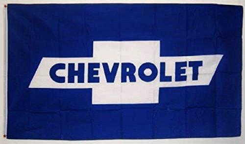 chevrolet-blue-bowtie-car-flag-3-x-5-indoor-outdoor-banner