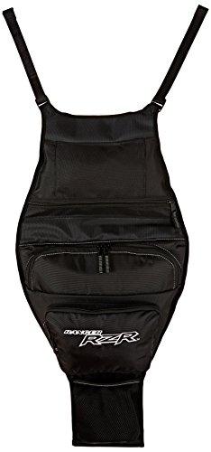 Polaris-2878352-Shoulder-Storage-Bag