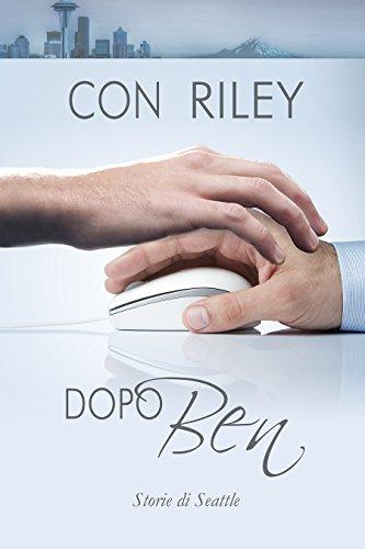 dopo-ben-storie-di-seattle-italian-edition