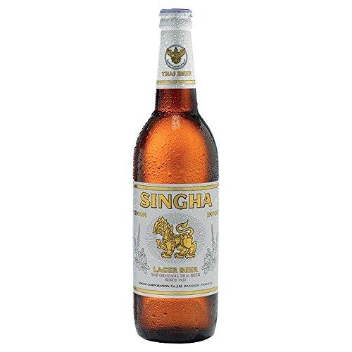 singha-thai-beer-630ml-pack-of-6