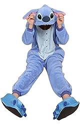 My Neighbor Totoro Kigurumi - Adult Costumes Pajama Onesies