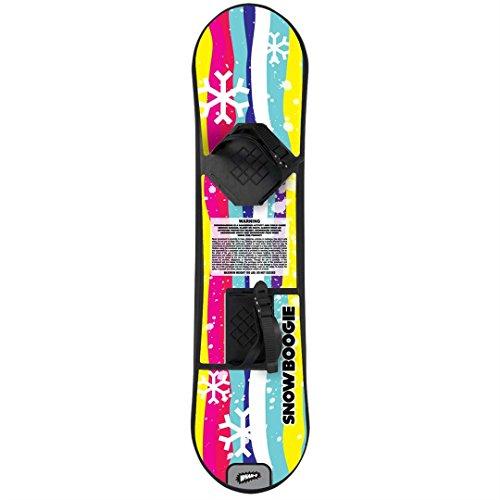 Neige-Boogie-95-cm-pour-snowboard