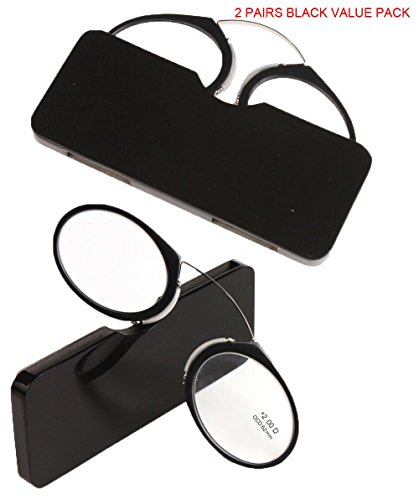 soolala-women-men-go-everywhere-sos-pince-nez-style-nose-resting-pinching-portable-wallet-reading-gl