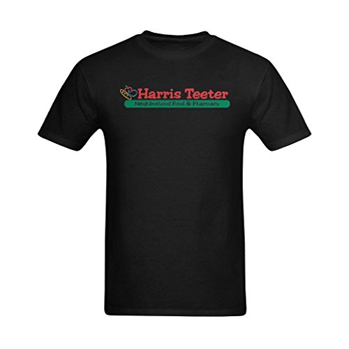 youranli-mens-harris-teeter-red-and-green-logo-t-shirt-xl