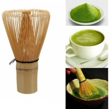 100-Prongs-Wei-Bamboo-Chasen-Matcha-Whisk