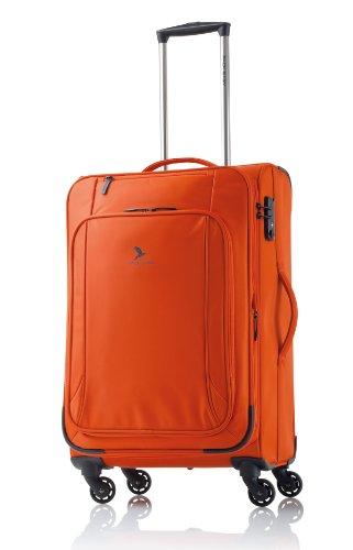 Pack Easy Malette Bermuda 1PN6fvWyo