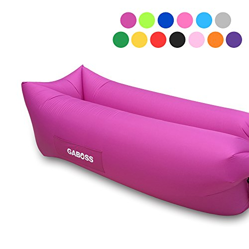 gaboss-inflatable-lounger-air-filled-balloon-furniture-hangout-bean-bag-outdoor-or-indoor-air-sleepi