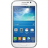 Samsung I9060 Galaxy Grand Neo Smartphone Dual SIM, Bianco [Europa]