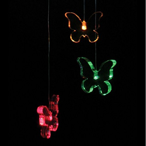 butterfly-mobile-light-chain-battery-operated