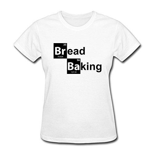 Cooks Bread Machine front-639974