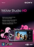 Sony Movie Studio HD