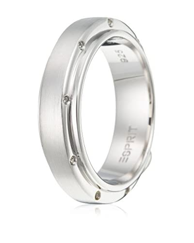 Esprit Anillo Ring