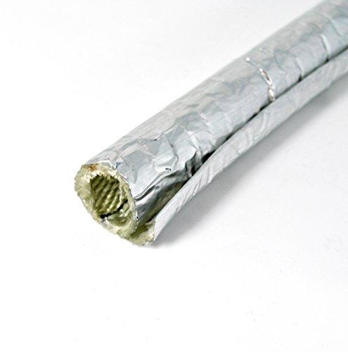 retrofit-aluminium-fiberglass-heat-reflective-sleeving-with-adhesive-strip-10mm-1-metre
