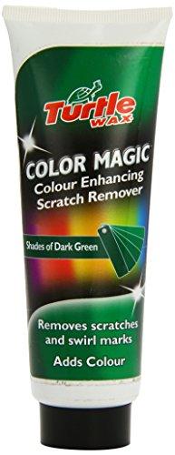 turtle-wax-fg6895-color-magic-scratch-remover-150-g-dark-green