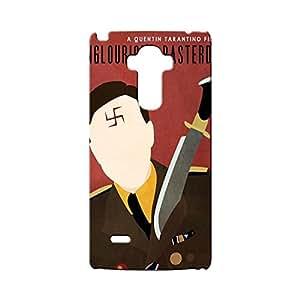 G-STAR Designer Printed Back case cover for OPPO F1 - G7554