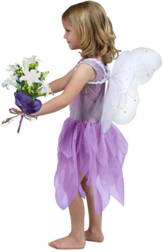 Butterfly Wings : Butterfly Costumes : Fairy Wings