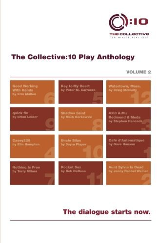 the-collective10-play-anthology-volume-2-12-original-short-plays-by-robert-z-grant-2014-12-02