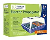 Stewart 52cm Essentials Electric Propagator 2396005