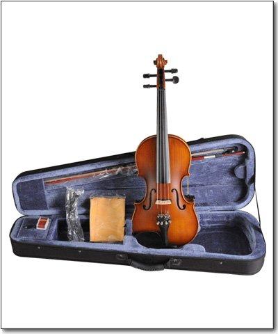Electric Violin Pickup