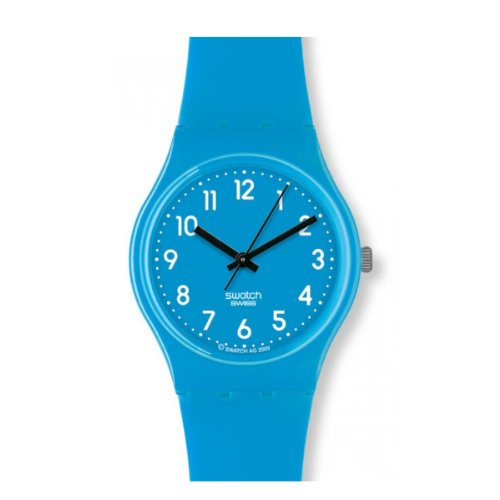 Swatch MGS138 - Orologio donna