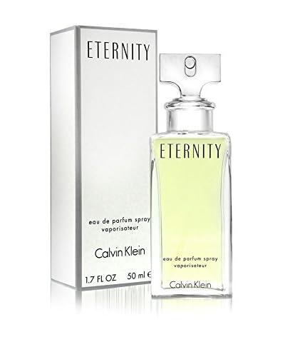 Calvin Klein Eternity EDP Spray, 1.7 oz