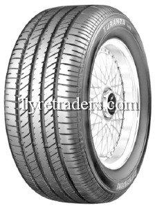 Bridgestone, 195/60 R16C 99/97H   ER30C e/c/74 - LKW Reifen (Sommerreifen)