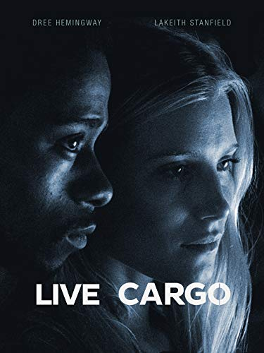 Live Cargo on Amazon Prime Video UK